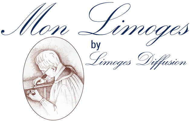 Limoges Diffusion